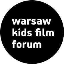 WARSAW KIDS FILM FORUM: Anita Doron – Sweetwater