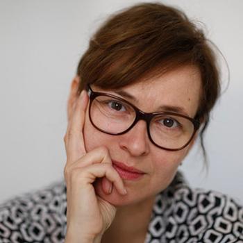 Britta Krause