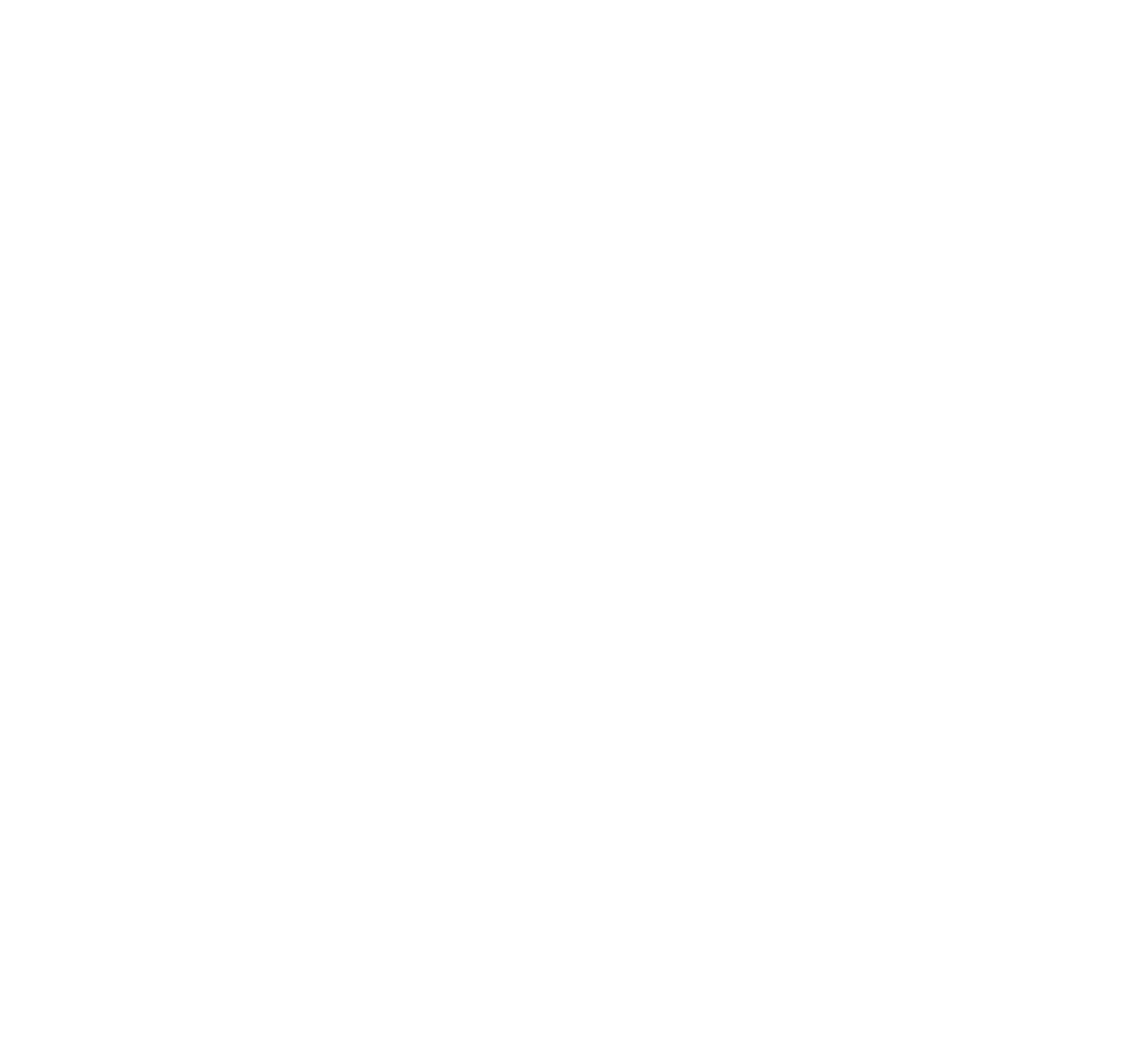 Next Step Camille Degeye Sphinx Pop Up Film Residency
