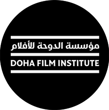 DOHA FILM INSTITUTE: Meriem Mesraoua – The Other Wife