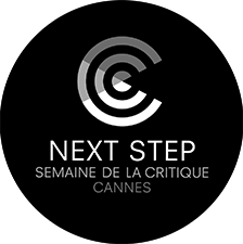 NEXT STEP: Camille Degeye – Sphinx