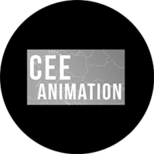 CEE Animation: Alan Holly – Piece