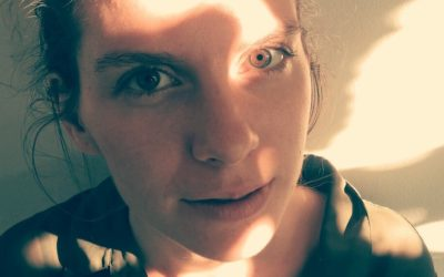 Sona Balazova appointed Pop Up Program Manager