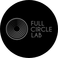 Full Circle Lab Upper Rhine