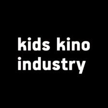 Kids Kino Industry: Miko Livelo