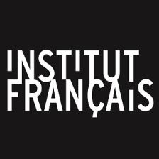 l'Institut français: Yasmine Chouikh