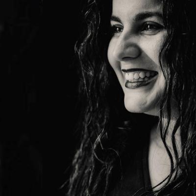 Yasmine Chouikh