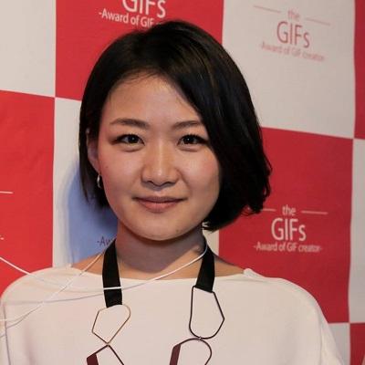 Kaoru Furuko