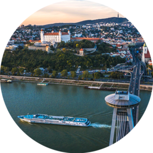 Residencies-Bratislava-Slovakia
