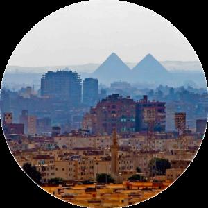 Residencies-Cairo-Egypt