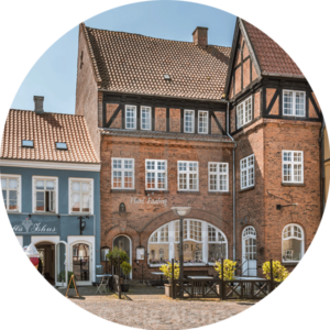 Residencies-Faaborg-Denmark