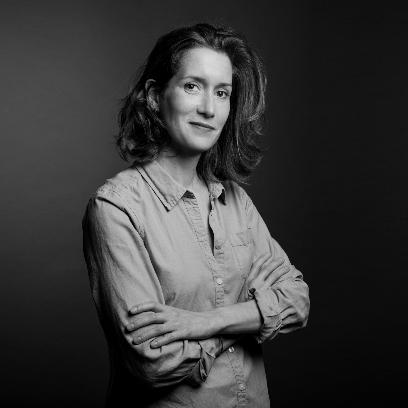 Anna Ciennik